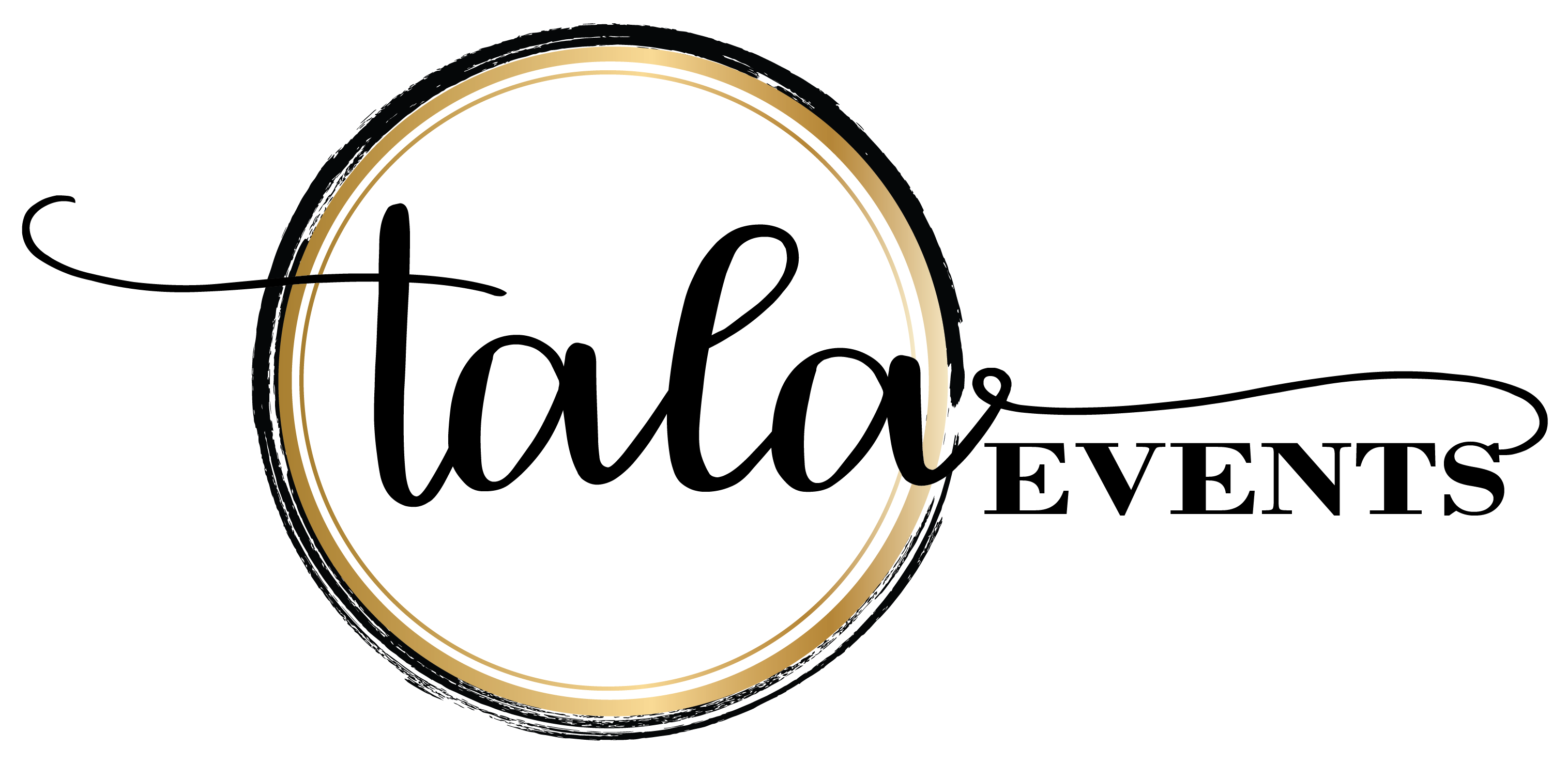 { Tala Events } Event planning, styling and design (weddings, social, corporate) events in Orange County, Los Angeles CA.